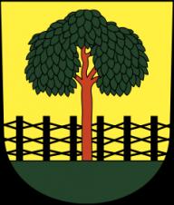 Hagenbuch