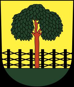 Autoankauf Hagenbuch