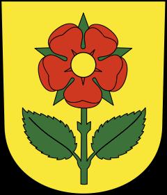 Henggart