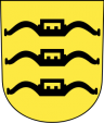 Herrliberg