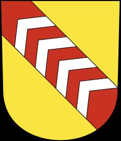 Hochfelden