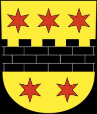 Hofstetten