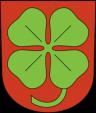 Hottingen