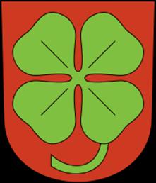 Autoankauf Hottingen