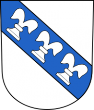 Illnau