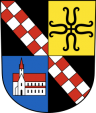 Kappel am Albis