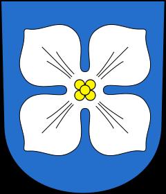 Autoankauf Kilchberg ZH