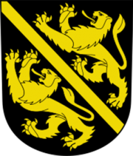Kyburg ZH