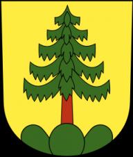 Lufingen