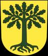 Marthalen