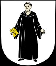 Mönchaltorf