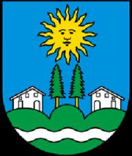 Montmelon