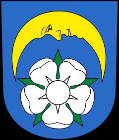 Neerach