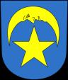 Niederglatt