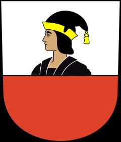 Niederhasli