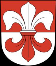 Nürensdorf
