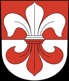 Autoankauf Nürensdorf