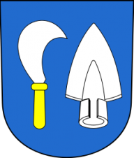 Oberengstringen