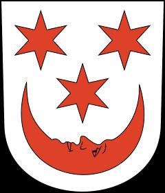 Oberglatt