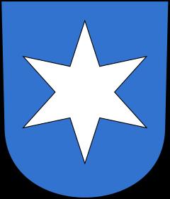 Autoankauf Oberrieden