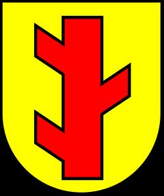 Oberstammheim
