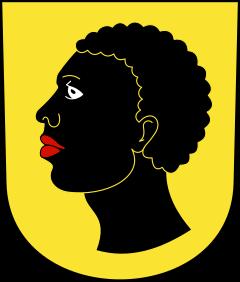 Autoankauf Oberweningen