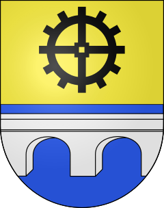 Autoankauf Ocourt