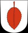 Ossingen