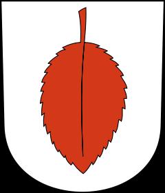 Autoankauf Ossingen