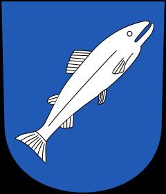 Autoankauf Rheinau