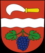 Rickenbach ZH