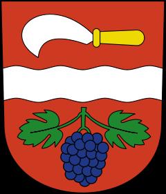 Autoankauf Rickenbach ZH