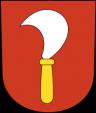 Riesbach