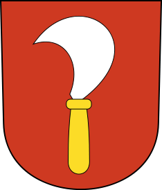 Autoankauf Riesbach