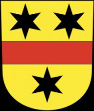Rifferswil