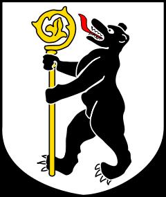 Autoankauf Saint-Ursanne