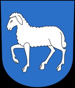 Autoankauf Schöfflisdorf