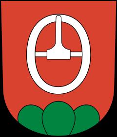 Autoankauf Schönenberg