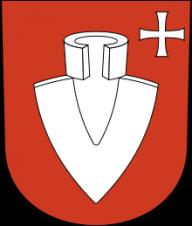 Schwamendingen