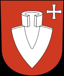 Autoankauf Schwamendingen