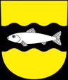 Schwerzenbach