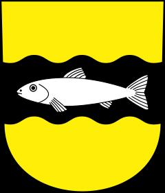 Autoankauf Schwerzenbach