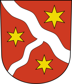 Autoankauf Seebach