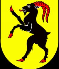 Seleute