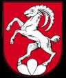 Steinmaur