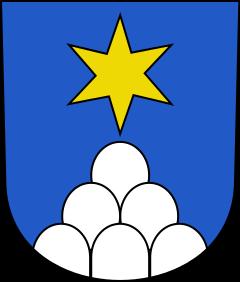 Autoankauf Sternenberg