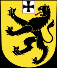 Thalheim an der Thur