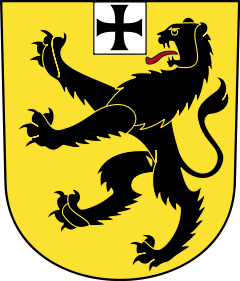 Autoankauf Thalheim an der Thur