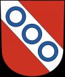 Turbenthal