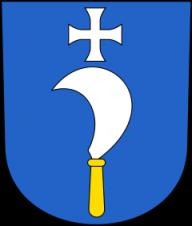 Uhwiesen